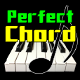 Perfect Chord For Piano Fast Tap – Do you have absolute pitch? Play free music. | iPhone Android Free Game
