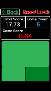 Color Judge - Check out sense of measurement balance arrangement | iPhone Android Free Game