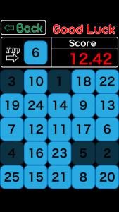 123 早押し ゲーム - 脳トレに最適な超難関モード、ハード、スーパーハードあり!
